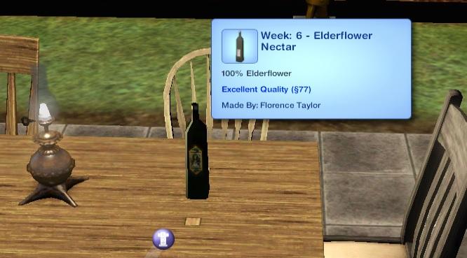 nect_elder