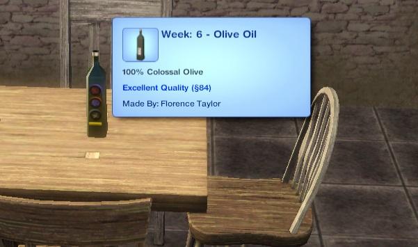 nect_olive oil