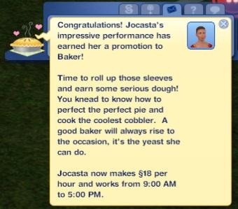 baker level 2promo