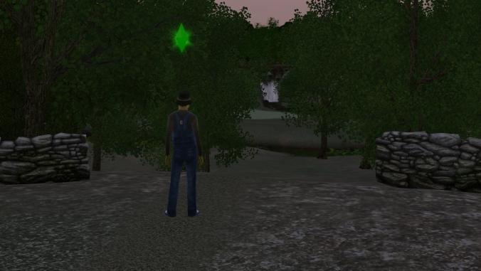 Screenshot-902