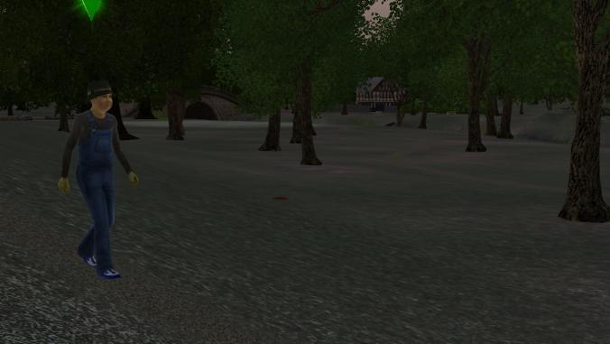 Screenshot-904