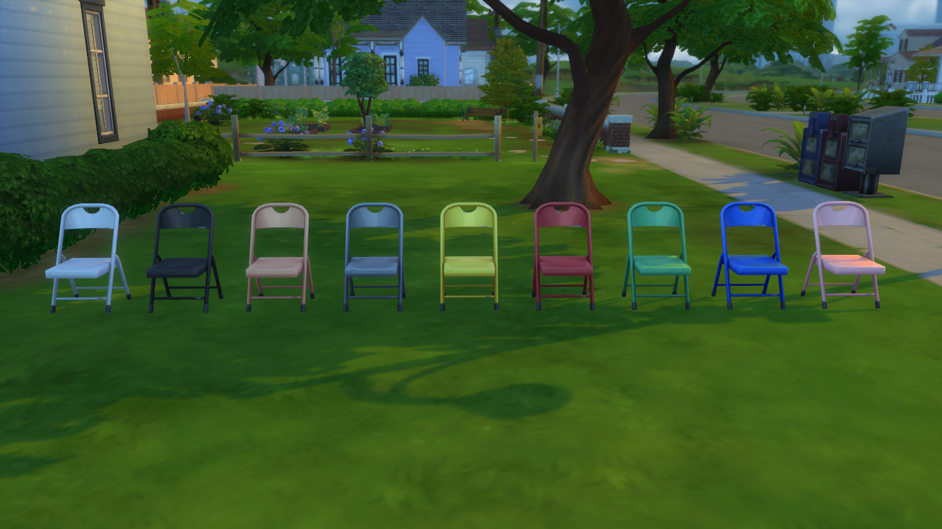 sims 4 cc mods sims in the woods